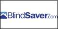 Blindsaver logo