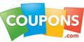 Coupons.com logo