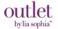 Outlet by lia sophia