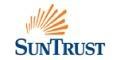 SunTrust Bank logo