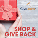 Shop at iGive.com to benefit Ascend Performing Arts and the Blue Knights!