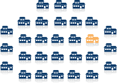 blue-sheltor